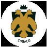 Azienda Agricola Ciriaco